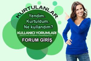 HS Kurtulanlar Forum